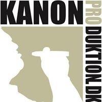 Kanonproduktion.dk