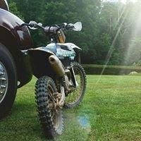Trail Pros
