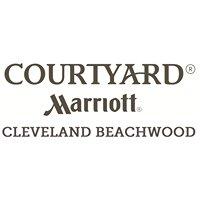 Courtyard by Marriott Cleveland Beachwood