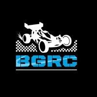 Bluegroove Hobbies & RC Raceway