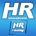 HR Racing
