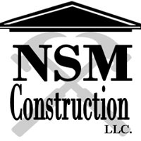 NSM Construction, LLC