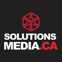 SolutionsMedia.ca