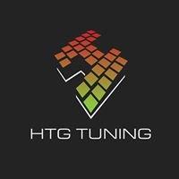 HTG tuning