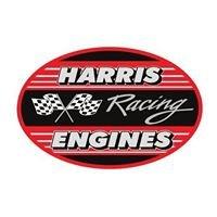 Harris Engines