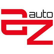A-Z.auto.pl