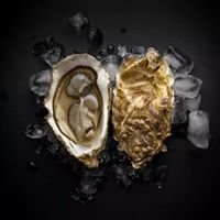 Stephane Noblet images Culinaires