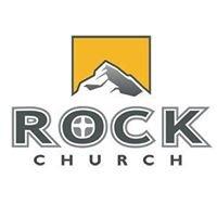 The Rock Church: Prayer Ministry