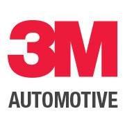 3M Automotive