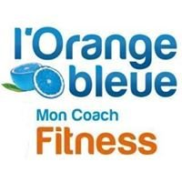 L'Orange Bleue Bourguignon