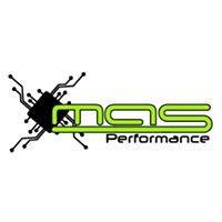 Mas Performance - ECU Remapping