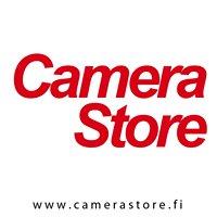 CameraStore