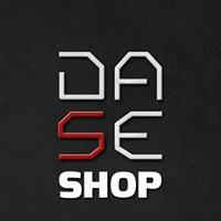 DASE Shop