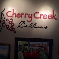 Cherry Creek Winery
