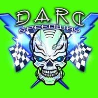 Darc Speedway