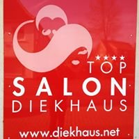 Top Salon Diekhaus