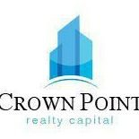 Crown Point Realty Capital -    a commercial real estate finance company