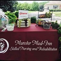 Munster Med-Inn