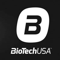 BioTech USA Tata