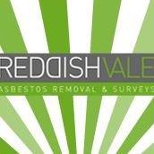 Reddish Vale