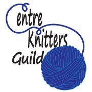 Centre Knitters Guild