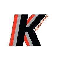 Kkk performance