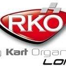 Karting Loheac RKO