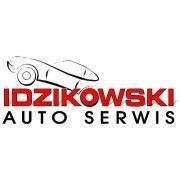 Auto Serwis Idzikowski