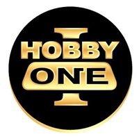 HobbyOne.ru Вселенная Радиоуправляемых Моделей