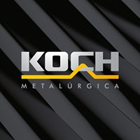 KOCH Metalúrgica