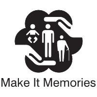 Make It Memories