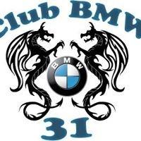 CLUB BMW 31