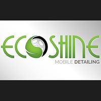 Ecoshine Mobile Auto Detailing