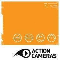 ActionCameras Sverige