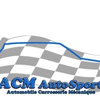 ACM Autosport