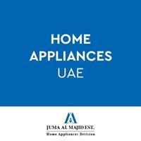 Home Appliances UAE