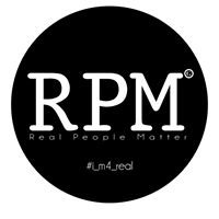 RPM Artiste Management