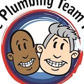 The Plumbing Team
