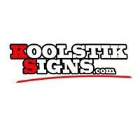 Koolstik Signs