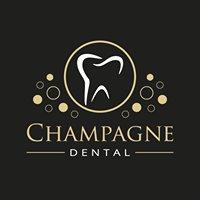 Champagne Dental
