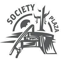 Society Plaza