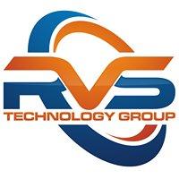 RVS Technology Group