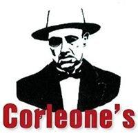 Corleone's