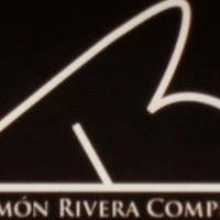 A. Ramon Rivera Piano Competition