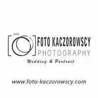 FOTO Kaczorowscy