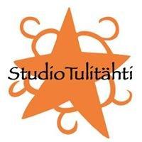Studio Tulitähti