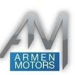 Armen Motors