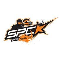 Santiago Paintball Club