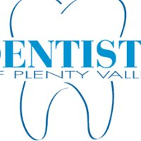 Dentists of Plenty Valley