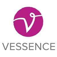 Vessence